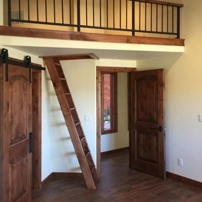 Project - Sunnyslope Residential Remodel